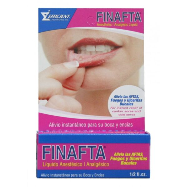 Exlax Stimulant Laxative - 8 Pills (Pack of 3)