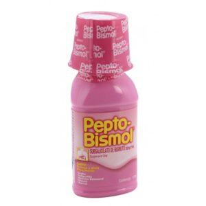 Pepto-Bismol - 8 fl. oz