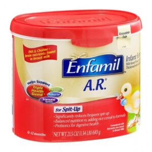 Enfamil A.R. Powder - 22.2 oz.