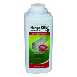 Hongo Killer Powder - 7.05 oz