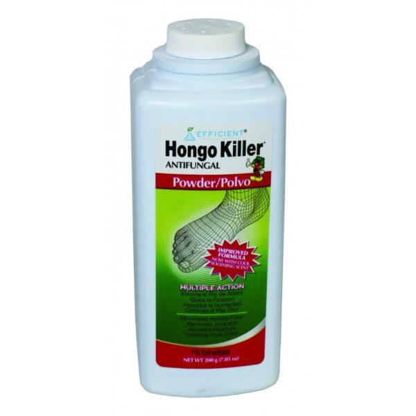 Hongo Killer Powder - 7.05 oz