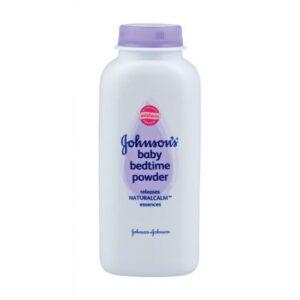 Johnson's Baby Powder Bedtime - 75g