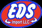 EDS Imports
